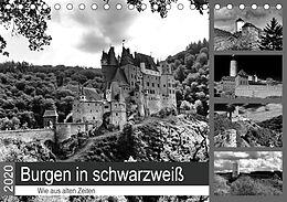 Cover: https://exlibris.azureedge.net/covers/9783/6709/6736/1/9783670967361xl.jpg