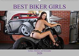 Cover: https://exlibris.azureedge.net/covers/9783/6709/6857/3/9783670968573xl.jpg