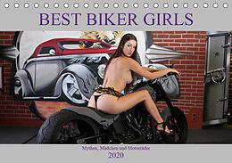 Cover: https://exlibris.azureedge.net/covers/9783/6709/6858/0/9783670968580xl.jpg