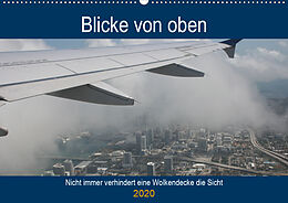 Cover: https://exlibris.azureedge.net/covers/9783/6709/7455/0/9783670974550xl.jpg