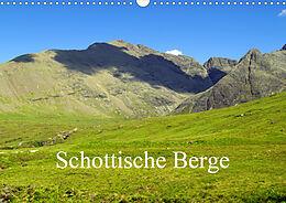 Cover: https://exlibris.azureedge.net/covers/9783/6709/7654/7/9783670976547xl.jpg