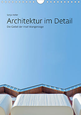 Cover: https://exlibris.azureedge.net/covers/9783/6709/7909/8/9783670979098xl.jpg