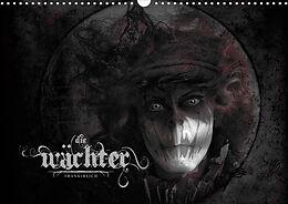 Cover: https://exlibris.azureedge.net/covers/9783/6709/8189/3/9783670981893xl.jpg