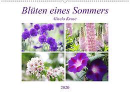 Cover: https://exlibris.azureedge.net/covers/9783/6709/8743/7/9783670987437xl.jpg