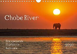 Cover: https://exlibris.azureedge.net/covers/9783/6709/8806/9/9783670988069xl.jpg