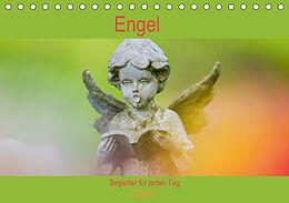 Cover: https://exlibris.azureedge.net/covers/9783/6709/8953/0/9783670989530xl.jpg