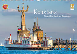 Cover: https://exlibris.azureedge.net/covers/9783/6709/9118/2/9783670991182xl.jpg