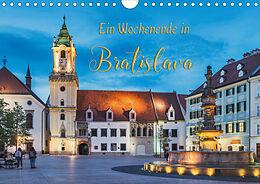 Cover: https://exlibris.azureedge.net/covers/9783/6709/9270/7/9783670992707xl.jpg