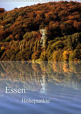 Cover: https://exlibris.azureedge.net/covers/9783/6709/9403/9/9783670994039xl.jpg