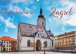 Cover: https://exlibris.azureedge.net/covers/9783/6709/9563/0/9783670995630xl.jpg
