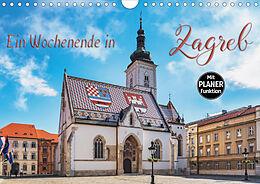 Cover: https://exlibris.azureedge.net/covers/9783/6709/9565/4/9783670995654xl.jpg