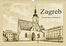Cover: https://exlibris.azureedge.net/covers/9783/6709/9605/7/9783670996057xl.jpg