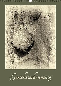 Cover: https://exlibris.azureedge.net/covers/9783/6709/9747/4/9783670997474xl.jpg