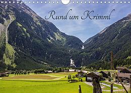 Cover: https://exlibris.azureedge.net/covers/9783/6709/9839/6/9783670998396xl.jpg