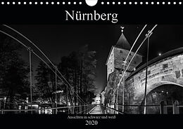 Cover: https://exlibris.azureedge.net/covers/9783/6710/0038/8/9783671000388xl.jpg