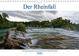 Cover: https://exlibris.azureedge.net/covers/9783/6710/0695/3/9783671006953xl.jpg