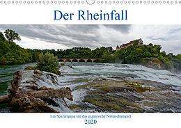 Cover: https://exlibris.azureedge.net/covers/9783/6710/0696/0/9783671006960xl.jpg