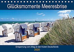 Cover: https://exlibris.azureedge.net/covers/9783/6710/0886/5/9783671008865xl.jpg