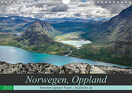 Cover: https://exlibris.azureedge.net/covers/9783/6710/1710/2/9783671017102xl.jpg