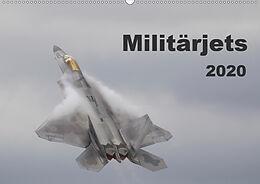 Cover: https://exlibris.azureedge.net/covers/9783/6710/1767/6/9783671017676xl.jpg