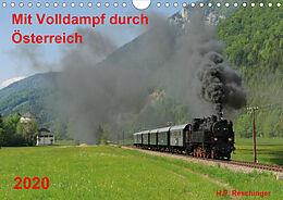 Cover: https://exlibris.azureedge.net/covers/9783/6710/1851/2/9783671018512xl.jpg