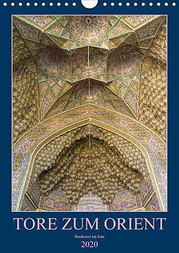 Cover: https://exlibris.azureedge.net/covers/9783/6710/2413/1/9783671024131xl.jpg