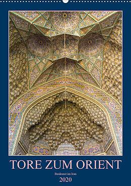 Cover: https://exlibris.azureedge.net/covers/9783/6710/2415/5/9783671024155xl.jpg