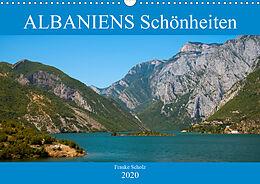 Cover: https://exlibris.azureedge.net/covers/9783/6710/2491/9/9783671024919xl.jpg