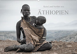 Cover: https://exlibris.azureedge.net/covers/9783/6710/2543/5/9783671025435xl.jpg