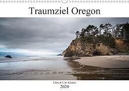 Cover: https://exlibris.azureedge.net/covers/9783/6710/2746/0/9783671027460xl.jpg