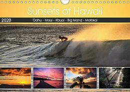 Cover: https://exlibris.azureedge.net/covers/9783/6710/3418/5/9783671034185xl.jpg