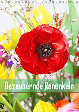 Cover: https://exlibris.azureedge.net/covers/9783/6710/3437/6/9783671034376xl.jpg