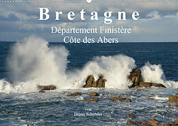 Cover: https://exlibris.azureedge.net/covers/9783/6710/4360/6/9783671043606xl.jpg