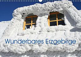 Cover: https://exlibris.azureedge.net/covers/9783/6710/5021/5/9783671050215xl.jpg