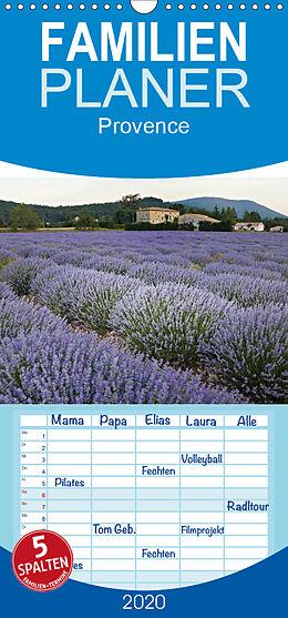 Cover: https://exlibris.azureedge.net/covers/9783/6710/5247/9/9783671052479xl.jpg
