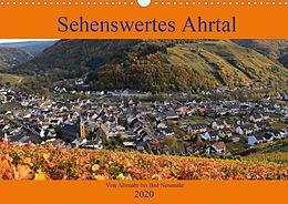 Cover: https://exlibris.azureedge.net/covers/9783/6710/5350/6/9783671053506xl.jpg