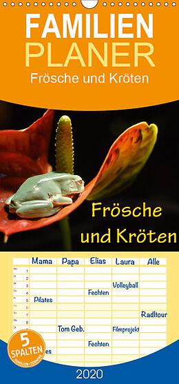 Cover: https://exlibris.azureedge.net/covers/9783/6710/5476/3/9783671054763xl.jpg