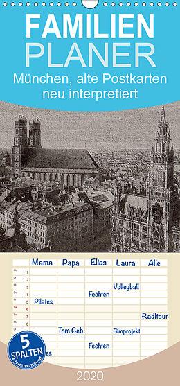 Cover: https://exlibris.azureedge.net/covers/9783/6710/5608/8/9783671056088xl.jpg