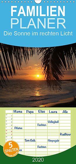 Cover: https://exlibris.azureedge.net/covers/9783/6710/5717/7/9783671057177xl.jpg