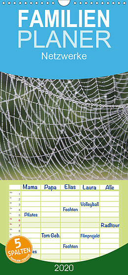 Cover: https://exlibris.azureedge.net/covers/9783/6710/5956/0/9783671059560xl.jpg