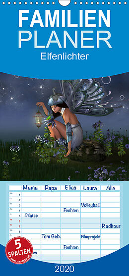 Cover: https://exlibris.azureedge.net/covers/9783/6710/6147/1/9783671061471xl.jpg