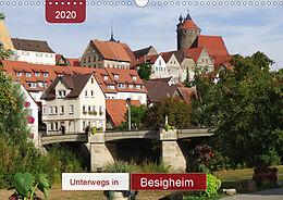 Cover: https://exlibris.azureedge.net/covers/9783/6710/6269/0/9783671062690xl.jpg