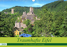 Cover: https://exlibris.azureedge.net/covers/9783/6710/6380/2/9783671063802xl.jpg