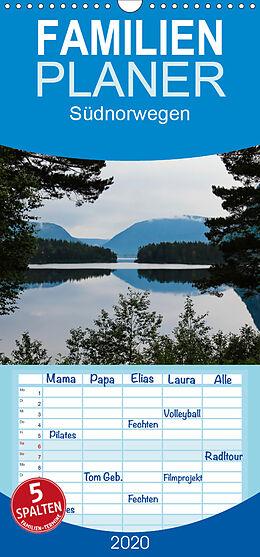 Cover: https://exlibris.azureedge.net/covers/9783/6710/6535/6/9783671065356xl.jpg