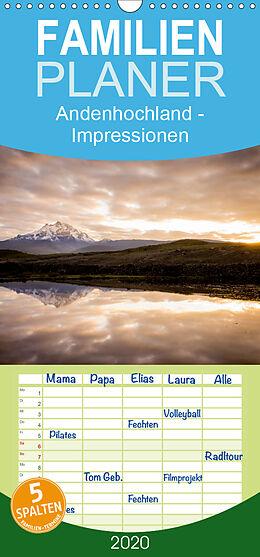 Cover: https://exlibris.azureedge.net/covers/9783/6710/6591/2/9783671065912xl.jpg