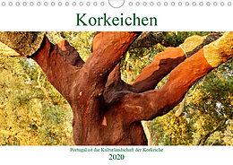 Cover: https://exlibris.azureedge.net/covers/9783/6710/6713/8/9783671067138xl.jpg