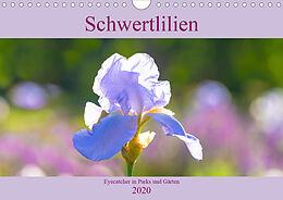 Cover: https://exlibris.azureedge.net/covers/9783/6710/6904/0/9783671069040xl.jpg