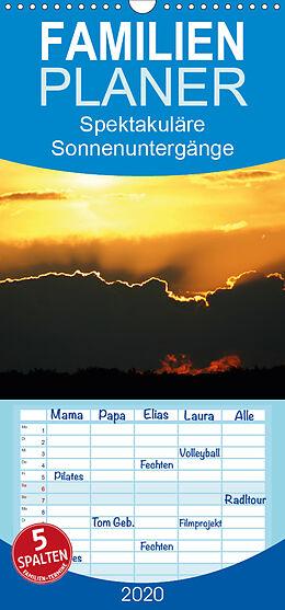 Cover: https://exlibris.azureedge.net/covers/9783/6710/7057/2/9783671070572xl.jpg