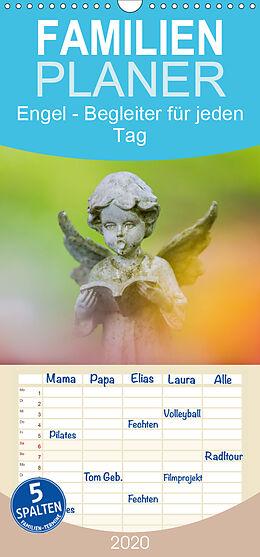 Cover: https://exlibris.azureedge.net/covers/9783/6710/7068/8/9783671070688xl.jpg