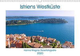 Cover: https://exlibris.azureedge.net/covers/9783/6710/7124/1/9783671071241xl.jpg